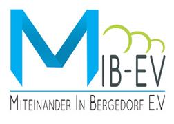 Miteinander in Bergedorf